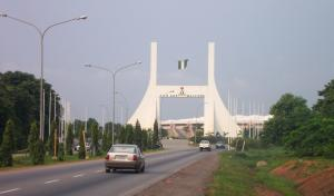 Abuja City Tour Packages